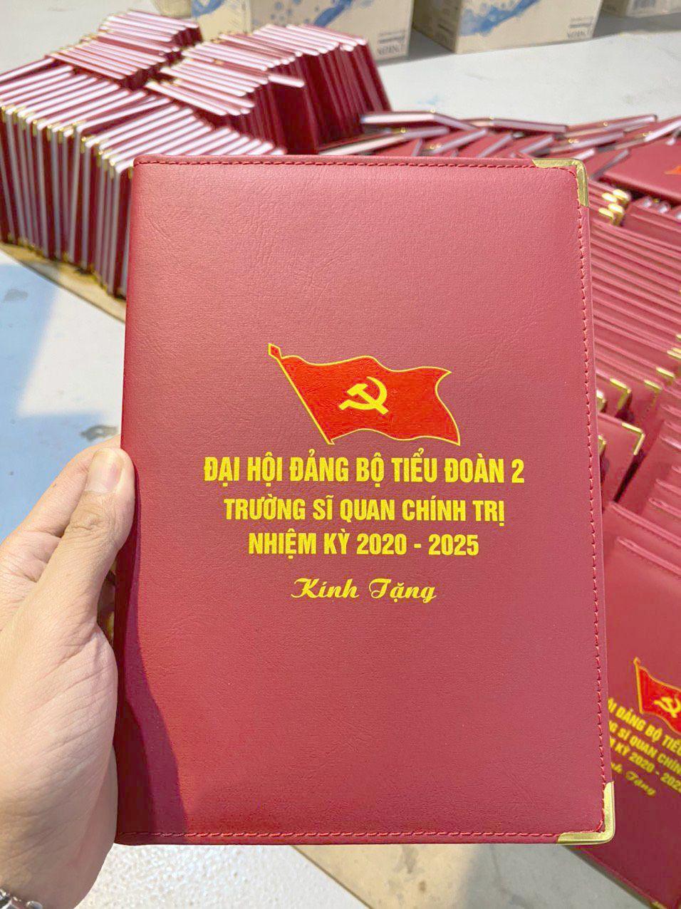 so-tay-dai-hoi-kep-dong-dep